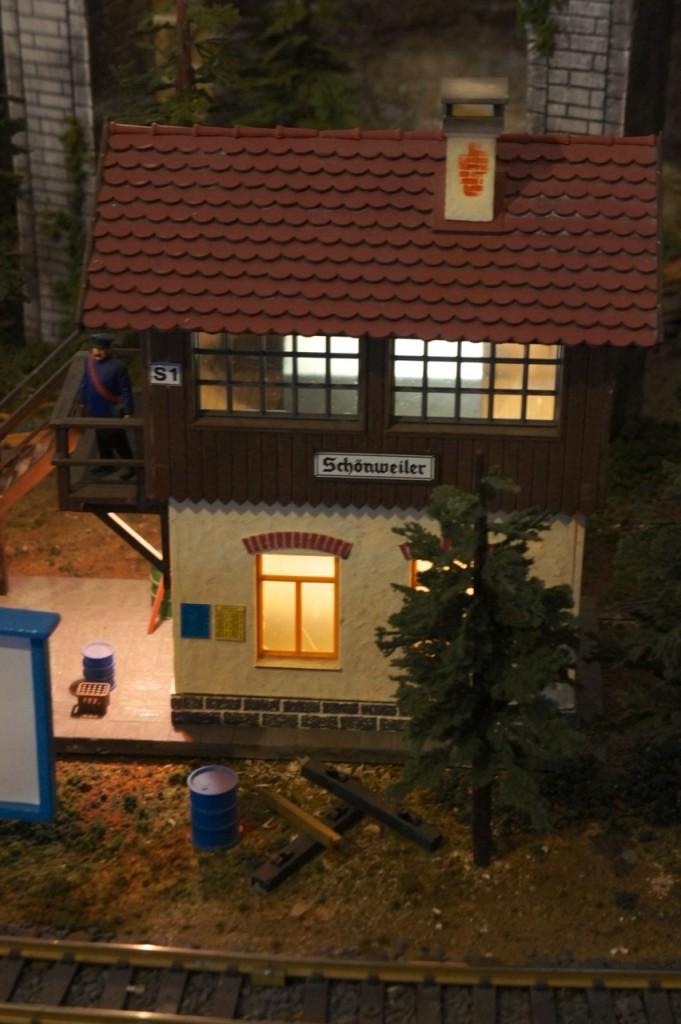 Heimat_Bahnhof
